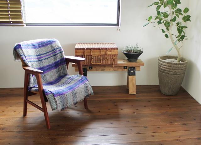 自然素材住宅のブログ